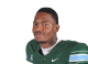 https://a.espncdn.com/i/headshots/college-football/players/full/4243909.png
