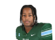 https://a.espncdn.com/i/headshots/college-football/players/full/4243911.png