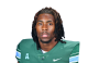 https://a.espncdn.com/i/headshots/college-football/players/full/4243912.png