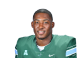 https://a.espncdn.com/i/headshots/college-football/players/full/4243913.png