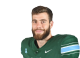 https://a.espncdn.com/i/headshots/college-football/players/full/4243917.png