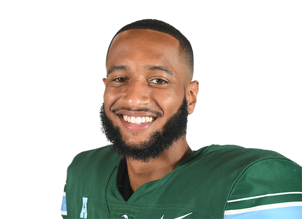 https://a.espncdn.com/i/headshots/college-football/players/full/4243918.png