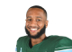 https://a.espncdn.com/i/headshots/college-football/players/full/4243918.png