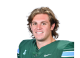 https://a.espncdn.com/i/headshots/college-football/players/full/4243921.png