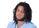 https://a.espncdn.com/i/headshots/college-football/players/full/4243922.png