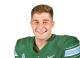 https://a.espncdn.com/i/headshots/college-football/players/full/4243924.png