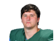 https://a.espncdn.com/i/headshots/college-football/players/full/4243925.png
