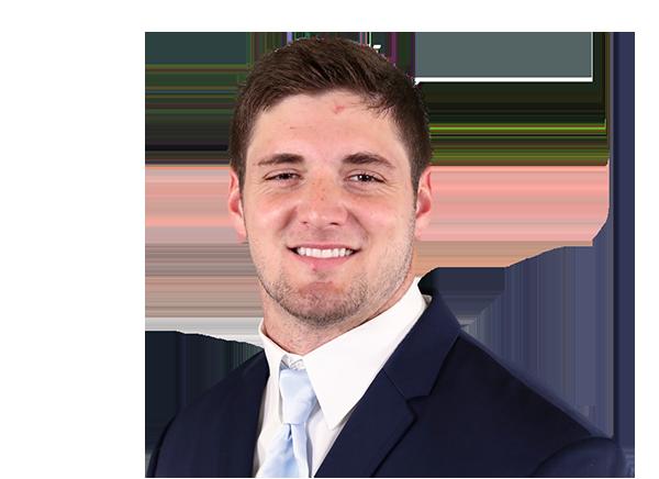 https://a.espncdn.com/i/headshots/college-football/players/full/4243931.png