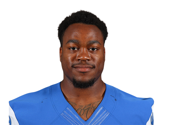 https://a.espncdn.com/i/headshots/college-football/players/full/4243953.png