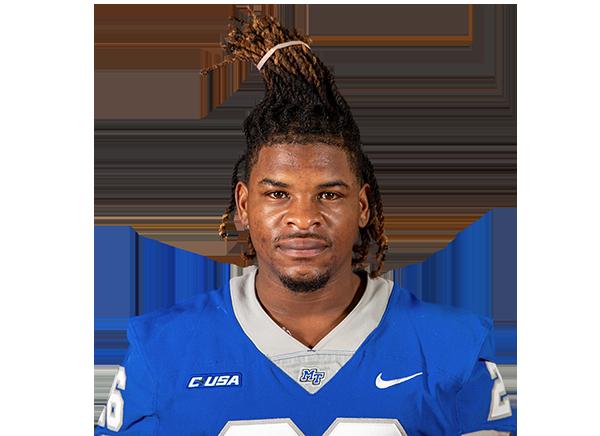https://a.espncdn.com/i/headshots/college-football/players/full/4243954.png