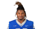 https://a.espncdn.com/i/headshots/college-football/players/full/4243954.png