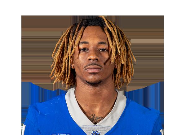 https://a.espncdn.com/i/headshots/college-football/players/full/4243955.png