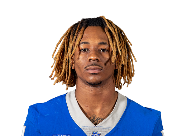 https://a.espncdn.com/i/headshots/college-football/players/full/4243955.png