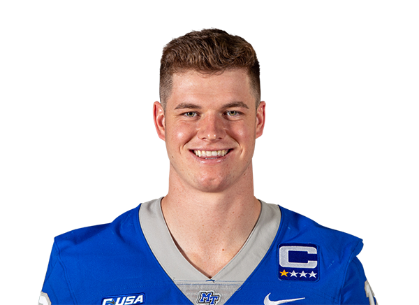 https://a.espncdn.com/i/headshots/college-football/players/full/4243956.png