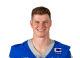 https://a.espncdn.com/i/headshots/college-football/players/full/4243956.png