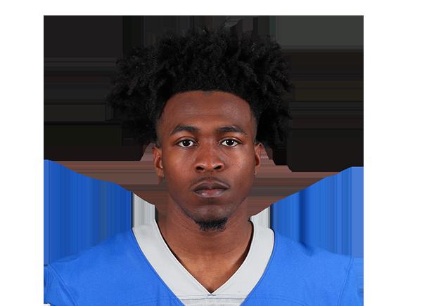 https://a.espncdn.com/i/headshots/college-football/players/full/4243957.png