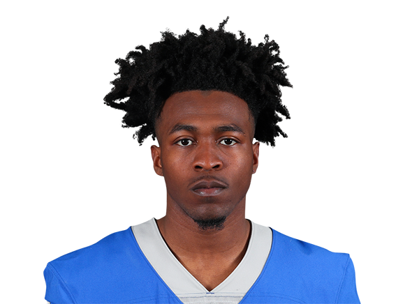 https://a.espncdn.com/i/headshots/college-football/players/full/4243957.png