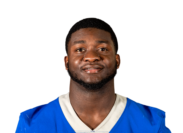 https://a.espncdn.com/i/headshots/college-football/players/full/4243958.png
