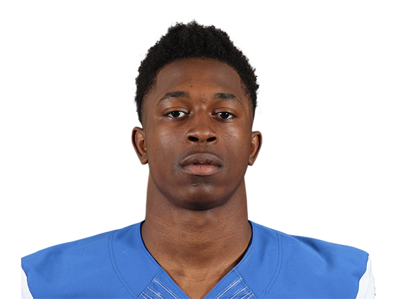 https://a.espncdn.com/i/headshots/college-football/players/full/4243961.png