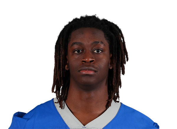 https://a.espncdn.com/i/headshots/college-football/players/full/4243963.png