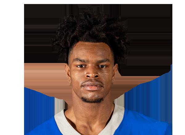 https://a.espncdn.com/i/headshots/college-football/players/full/4243964.png