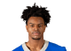 https://a.espncdn.com/i/headshots/college-football/players/full/4243964.png