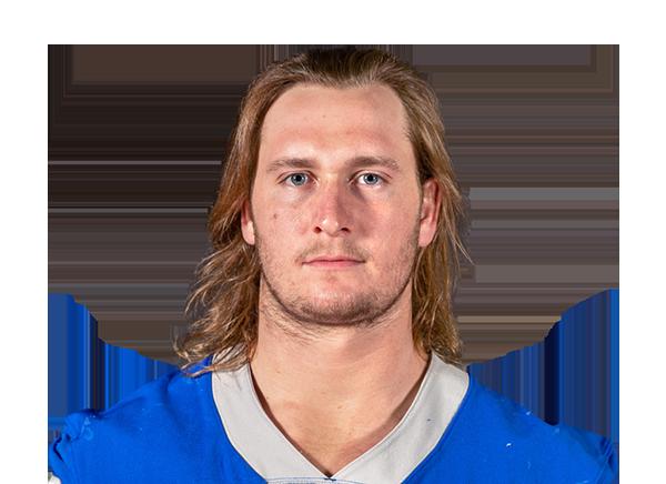 https://a.espncdn.com/i/headshots/college-football/players/full/4243965.png