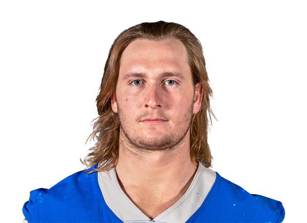 https://a.espncdn.com/i/headshots/college-football/players/full/4243965.png