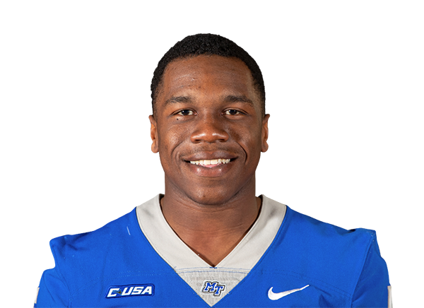 https://a.espncdn.com/i/headshots/college-football/players/full/4243966.png