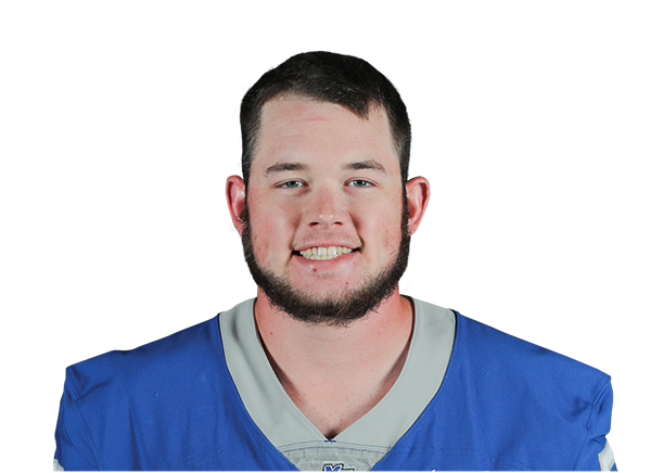 https://a.espncdn.com/i/headshots/college-football/players/full/4243968.png