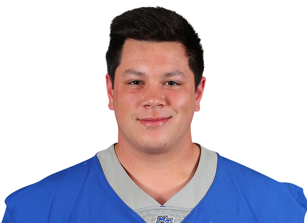 https://a.espncdn.com/i/headshots/college-football/players/full/4243969.png