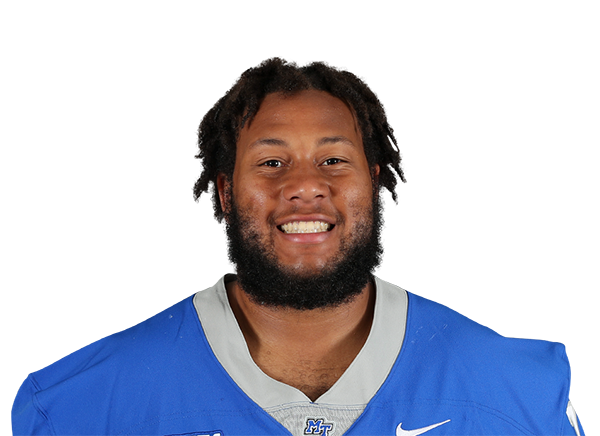 https://a.espncdn.com/i/headshots/college-football/players/full/4243970.png