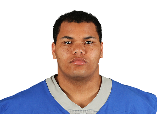 https://a.espncdn.com/i/headshots/college-football/players/full/4243972.png