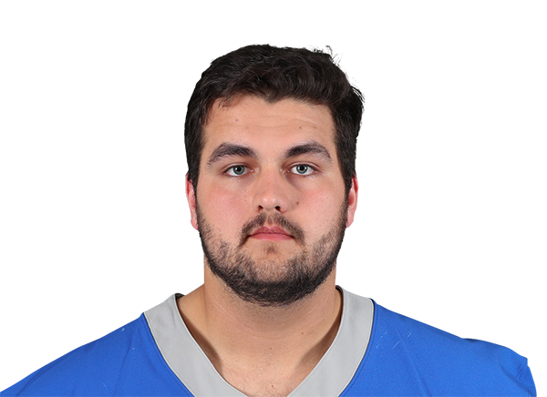 https://a.espncdn.com/i/headshots/college-football/players/full/4243974.png