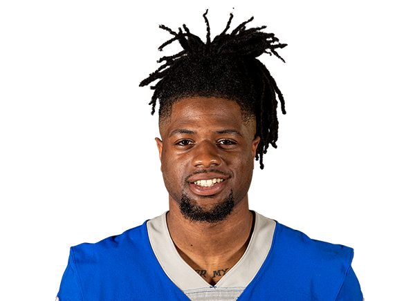 https://a.espncdn.com/i/headshots/college-football/players/full/4243975.png