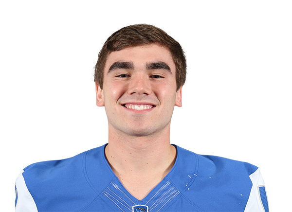 https://a.espncdn.com/i/headshots/college-football/players/full/4243981.png