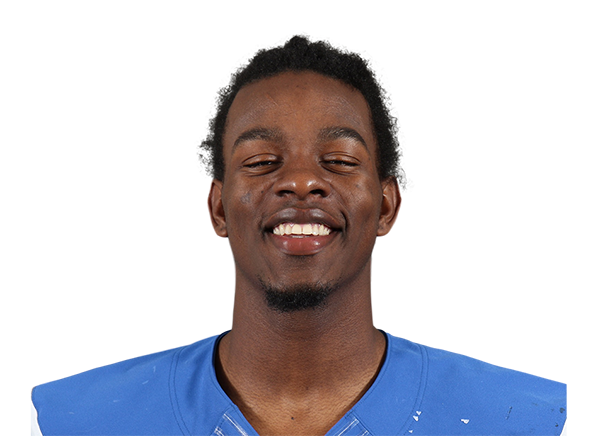 https://a.espncdn.com/i/headshots/college-football/players/full/4243987.png