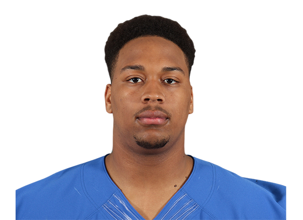 https://a.espncdn.com/i/headshots/college-football/players/full/4243989.png