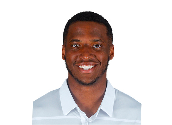 https://a.espncdn.com/i/headshots/college-football/players/full/4243991.png
