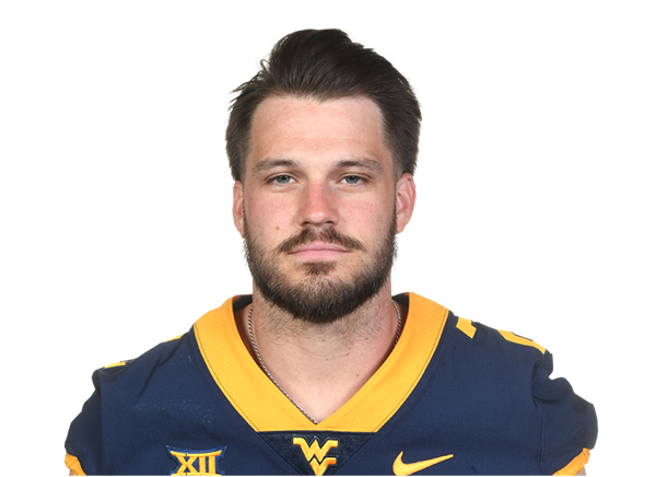 https://a.espncdn.com/i/headshots/college-football/players/full/4244029.png