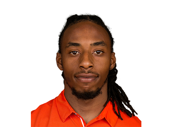 https://a.espncdn.com/i/headshots/college-football/players/full/4244030.png