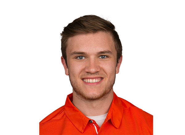 https://a.espncdn.com/i/headshots/college-football/players/full/4244034.png