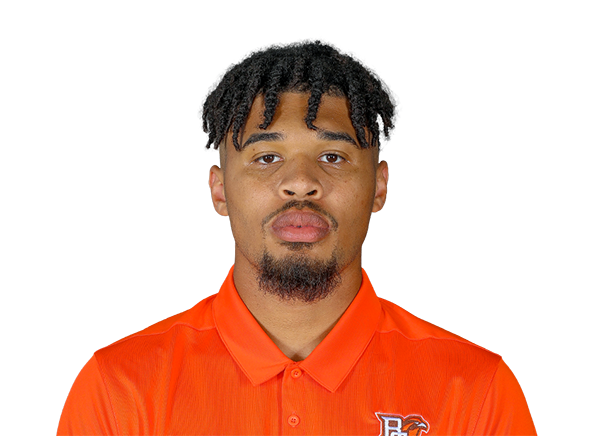 https://a.espncdn.com/i/headshots/college-football/players/full/4244035.png