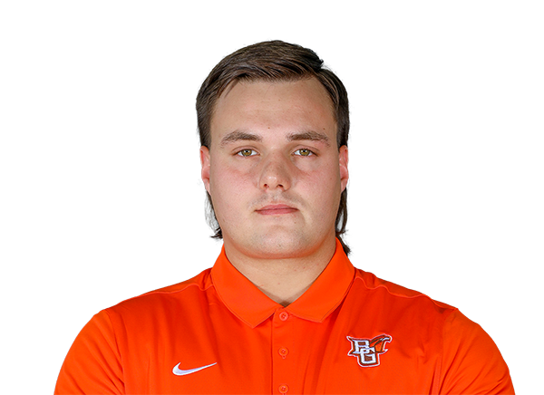 https://a.espncdn.com/i/headshots/college-football/players/full/4244036.png