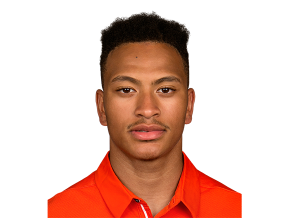 https://a.espncdn.com/i/headshots/college-football/players/full/4244037.png