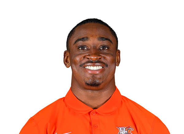 https://a.espncdn.com/i/headshots/college-football/players/full/4244038.png