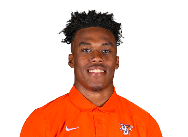 https://a.espncdn.com/i/headshots/college-football/players/full/4244039.png