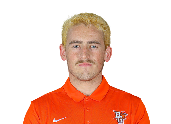 https://a.espncdn.com/i/headshots/college-football/players/full/4244041.png