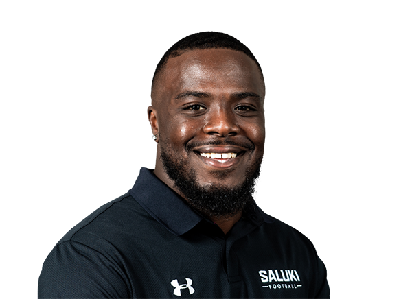 https://a.espncdn.com/i/headshots/college-football/players/full/4244042.png