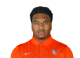 https://a.espncdn.com/i/headshots/college-football/players/full/4244043.png
